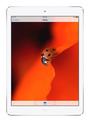 iPad Air 128GB Wi-Fi