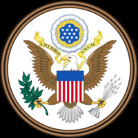 This template is part of the series: Politics and government of the United States