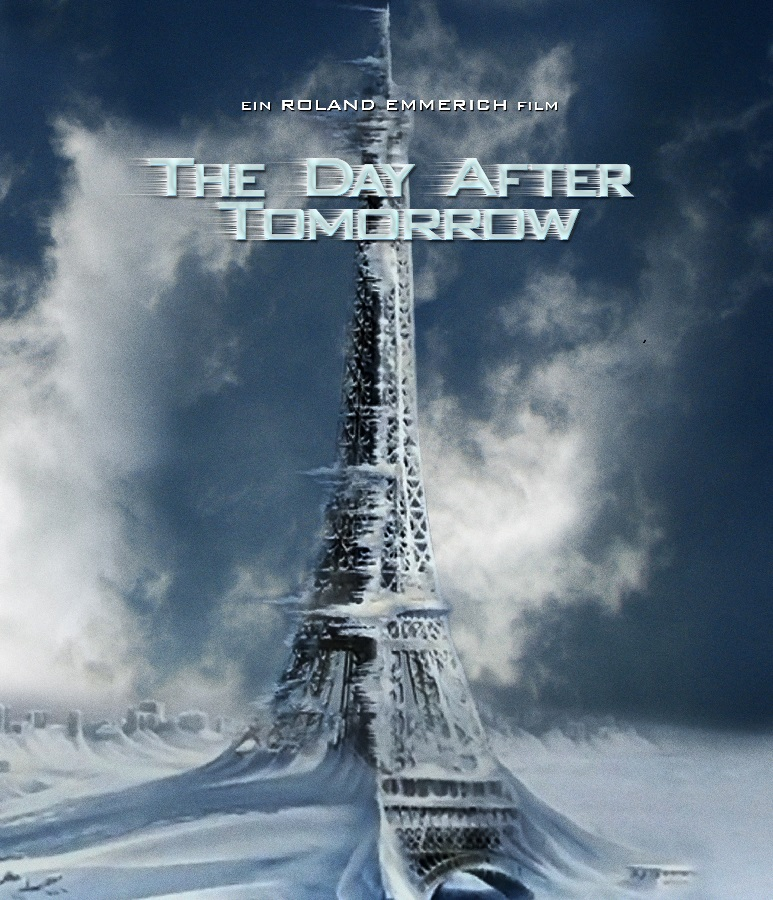 day after tomorrow fact vs fiction 20 questions and answers about 'day after tomorrow, the' in our 'movies d-g' category did you know these fun facts and interesting bits of information.